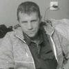 Sergey Petushkov, 31, Dorogobuzh
