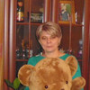 Ася, 47, г.Калининград