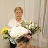 Ольга, 61, г.Коркино