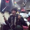 Yura, 47, г.Находка (Приморский край)