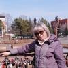 Людмила, 55, г.Биробиджан