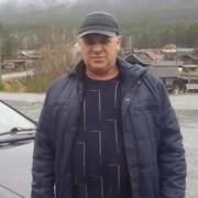 юрий 57 лет (Стрелец) Усть-Кан