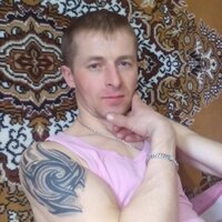 Сергей, 31 год, Рыбы, Балта
