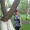 Lena, 36, Kadnikov