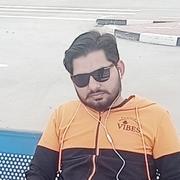 Bali jutt, 30, г.Исламабад