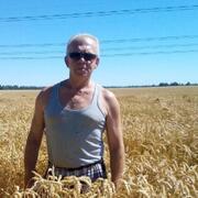 Сергей, 37, г.Бодайбо