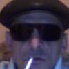 владимир, 45, г.Кумертау