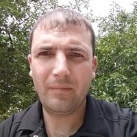 Денис, 31 год, Водолей, Мариуполь