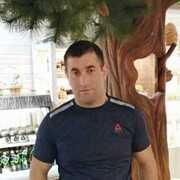Narek 31 Алдан