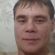 Роман, 38, г.Сургут