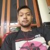 Oji, 25, г.Джакарта