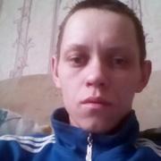 Алексей 26 Казань