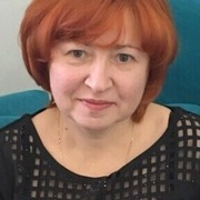 Татьяна, 55, г.Энгельс