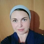 Амина, 42, г.Грозный