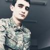 Aleqs, 25, г.Ереван