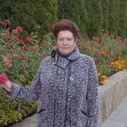 Наталья 44 года (Дева) Ростов-на-Дону