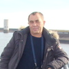 Леонид, 56, г.Дендермонде