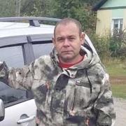 Юрий Суменков 36 Нижний Ломов