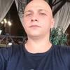 Кирилл, 38, г.Иркутск