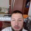 Денис, 36, г.Уфа