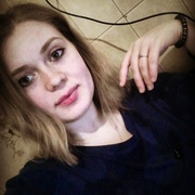 Елена, 27, г.Зерноград