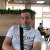 Evgeniy, 26, Lesozavodsk