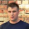 Aleksandr, 30, г.Комсомольск-на-Амуре