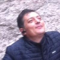 Влад, 50 лет, Телец, Санкт-Петербург