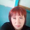 Olga, 38, Shilka