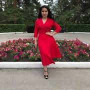 Алина, 26, г.Домодедово