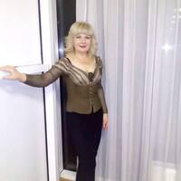 Marina, 51 год, Близнецы, Калининград