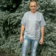 Вячеслав 52 Ставрополь