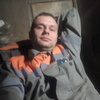 Серега, 28, г.Нижний Тагил