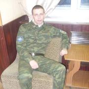 Сергей 33 Энгельс