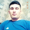 Roma, 28, г.Баку