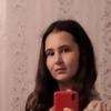 Ирина, 23, Ковель