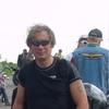 Вадим, 50, г.Донецк