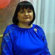 Лариса, 41, г.Седельниково