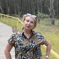 Ольга, 55 лет, Стрелец, Тула