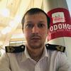 Сан Саныч, 31, г.Собинка