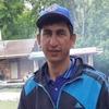 Расул, 33, г.Ульяновск