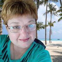 Мария, 49 лет, Дева, Белев
