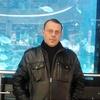 Дмитрий, 42, г.Сумы