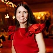 Екатерина, 31, г.Ангарск