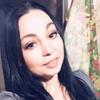 Анжелика, 37, г.Запорожье