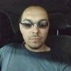 Иван, 34, г.Чита