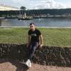 Сергей, 22, г.Колпино