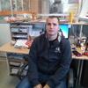 Sergey, 30, Bezhetsk