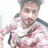 Sandeep Singh, 24, г.Дели