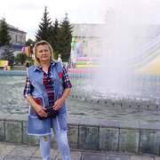 Светлана, 56, г.Черепаново